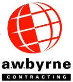 A W Bryne Contracting