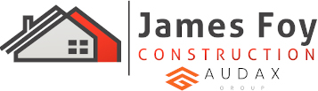 Builders In Liverpool - James Foy Construction