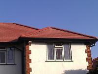 Roofing Photograph 2